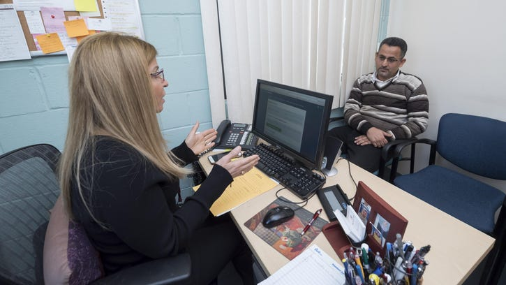 Obamacare sign-ups surge among Mich. residents