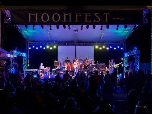 Moonfest2015