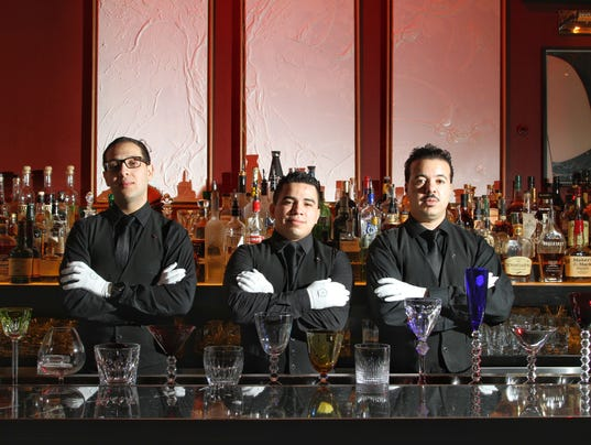 Baccarat-Glass-Attendants-left-to-right-Kenrick-Morante-Brayan-De-La-Cruz-Annis-Semmane---Courtesy-Baccarat.JPG