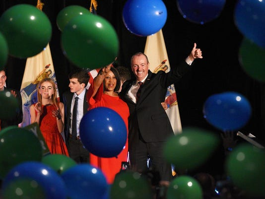 -Asbury Park Election Night 9.jpg_20171108.jpg
