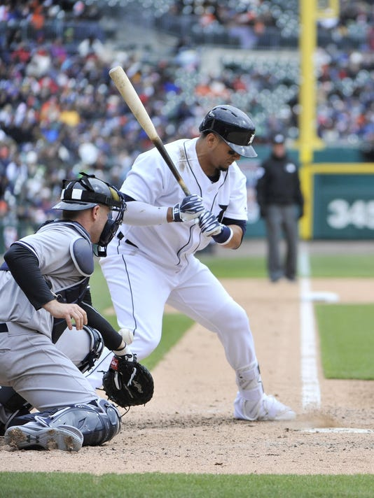 2016-0409-rb-tigers-yankees464