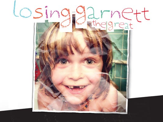 Garnett Spears
