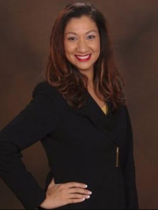 Cyndia Morales Muñiz