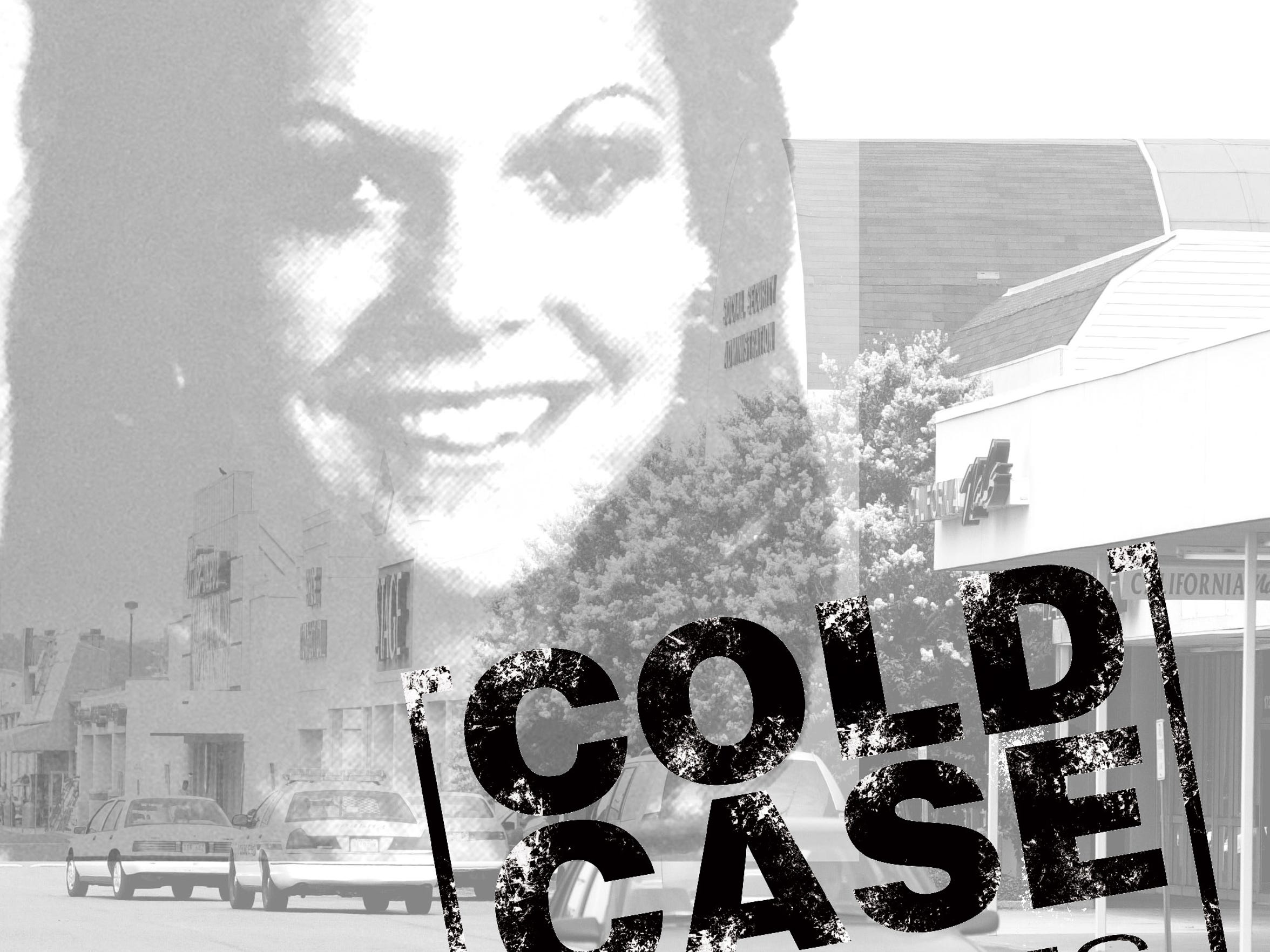 Dodie Gay disappeared on April 20, 1979.
