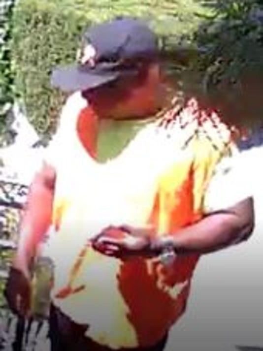 636391961499607166-suspect1.JPG