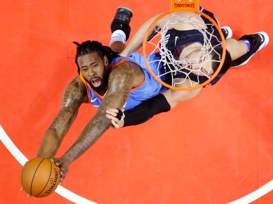 Mavericks_Free_Agency_Basketball_09751.jpg