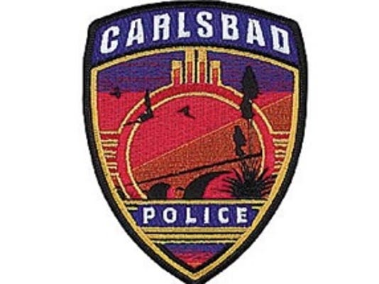 Carlsbad Police Department