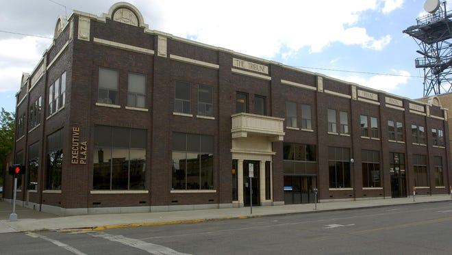 Due to a staff shortage caused by COVID-19, doors at the Cascade County Clerk and Recorder's Office, 121 4th St. N, will be locked beginning Monday but services will continue via a drop-off box, electronically and by telephone. The change does not affect the registering of vehicles at the Motor Vehicle Department, which is located in the same building but part of the Treasurer's Office.