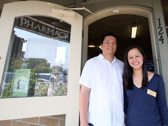 BI-Pharmacy-02.JPG