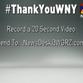 WNY THANK YOU 4.mov