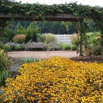 Garden walks, picnics, music and more at natural oasis in Novi on Saturday