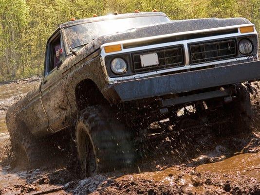 mud truck.jpg