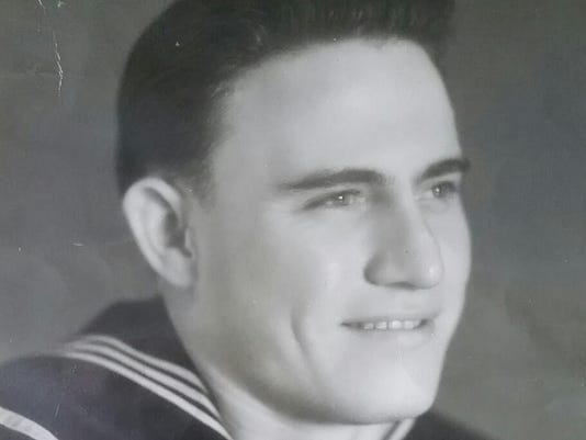 Stitzman-Vipperman-WWIINavy.jpg