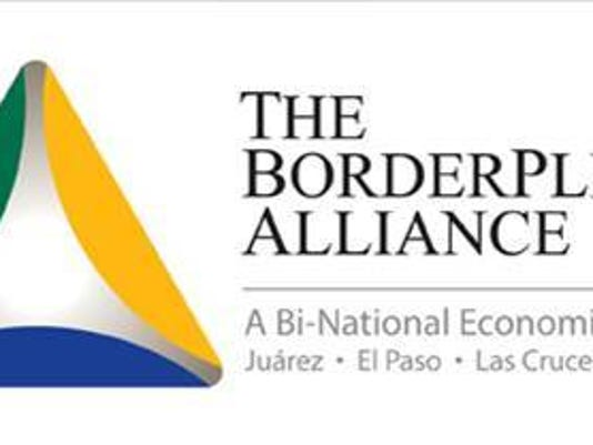 636143034848104776-borderplexAlliance.jpg