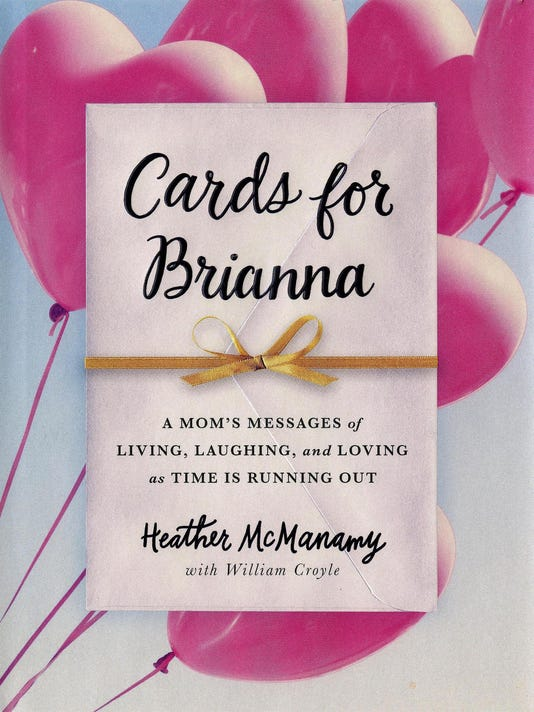 636123234127493648-Cards-for-Brianna.jpg