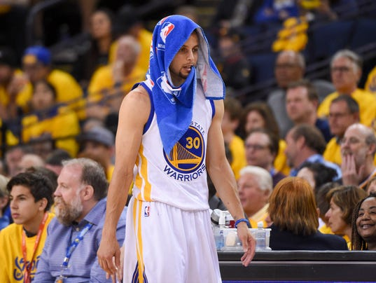 Toyota Oakland Ca Stephen Curry optimistic he'll return earlier than expected