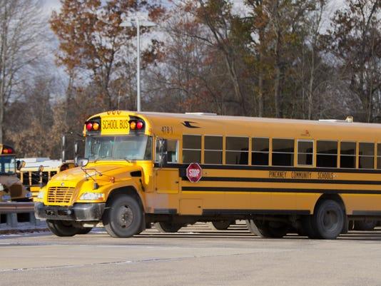 636459058996269660-Pinckney-buses-01.jpg