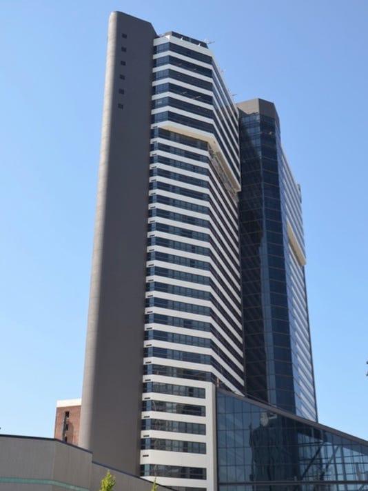 636101609559435435-renaissance-tower-exterior-renovation.JPG