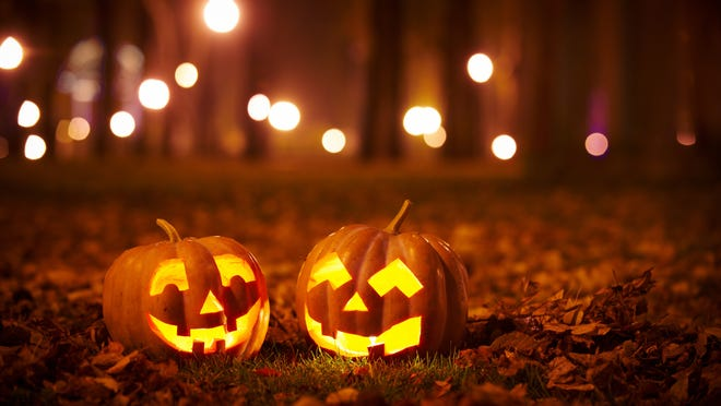 Halloween 2019 Trick Or Treating And Family Friendly Events In Phoenix