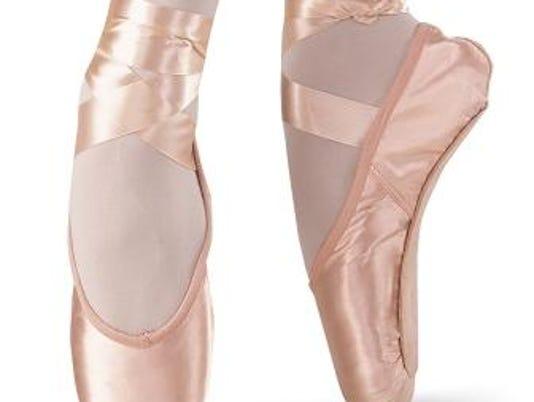 balletlogo