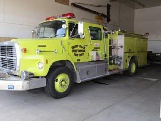 636403160385086408-Neihart-Fire-Truck.jpg