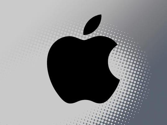 Iconic_Apple