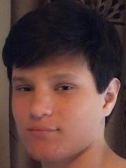 Alec Medina