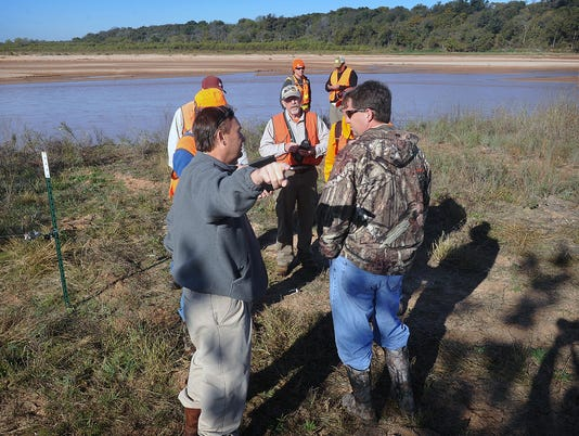 BLM Surveyors 3
