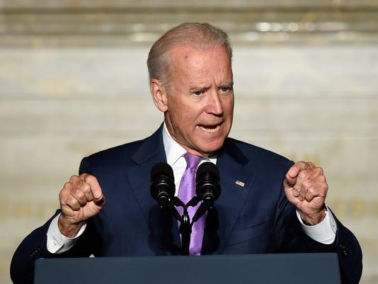 Biden Domestic Violen_Curt