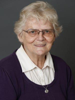 Darlene Wellner
