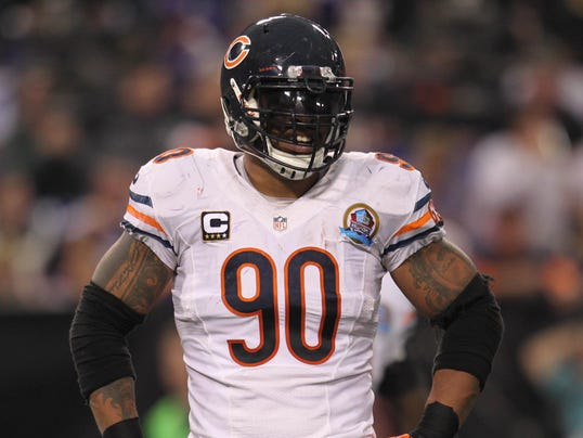 2014-03-05-julius-peppers