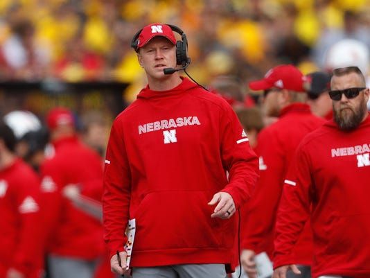 Nebraska_Northwestern_Preview_Football_11838.jpg
