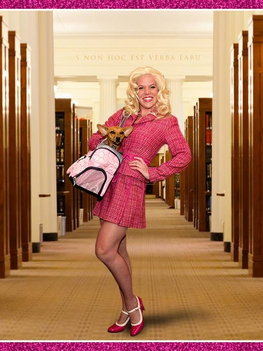 -Legally Blonde Publicity Shot FINAL NO LOGO.jpg_20150623.jpg