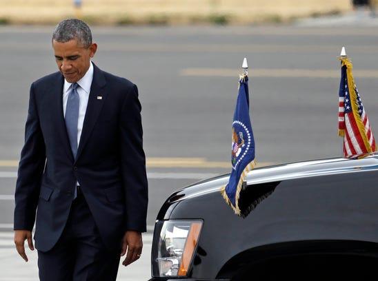 AP_Obama.2