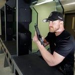 Blackhawk Shooting Sports - high-tech tech range opens in Oostburg