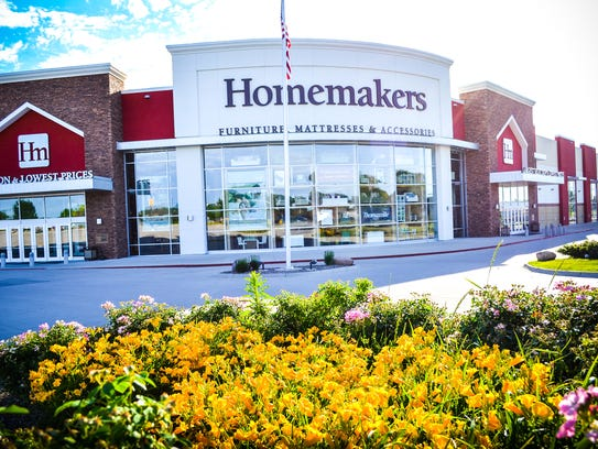 5 must-shop home decor stores in Des Moines