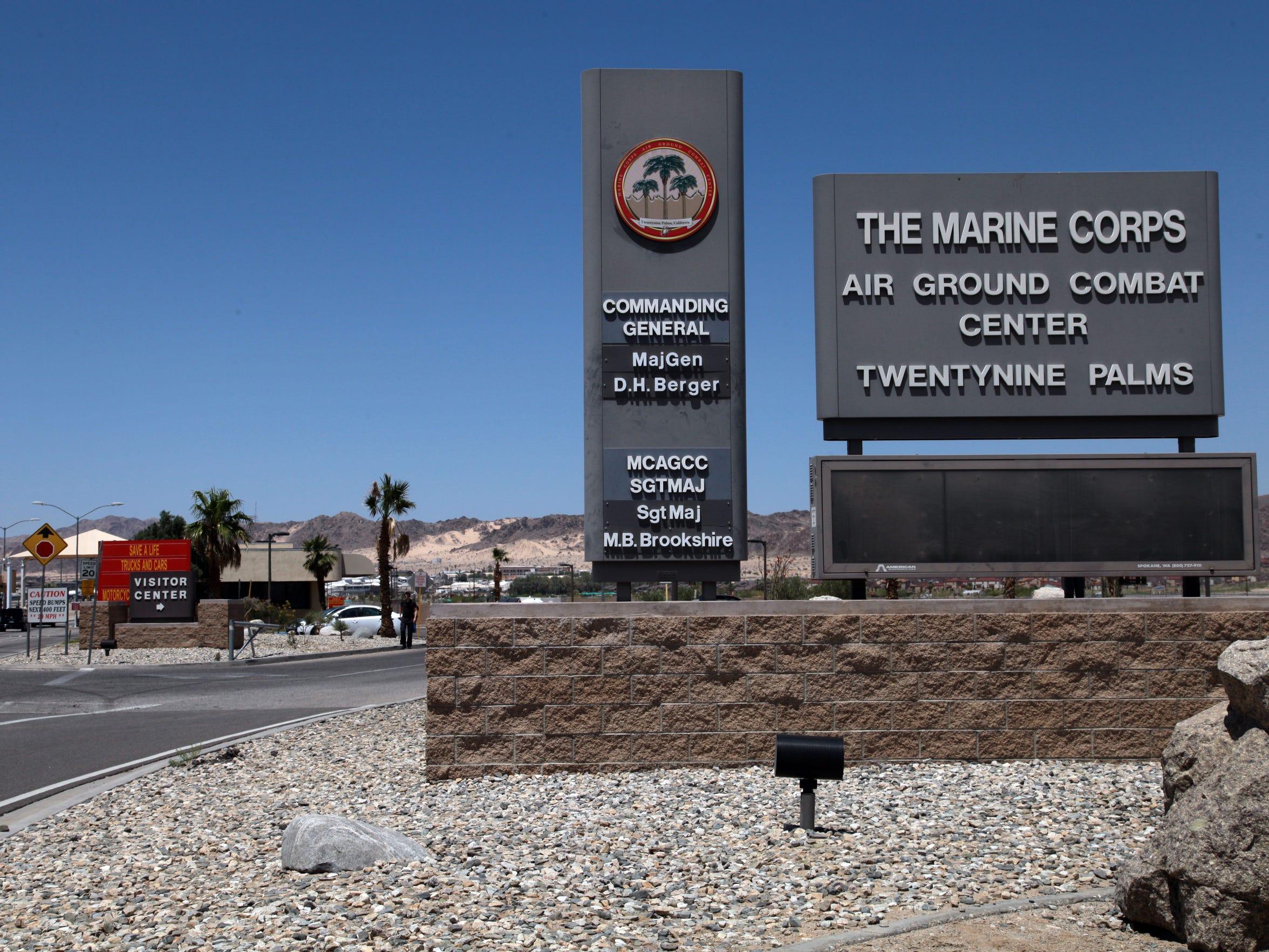 PROD MarineSafety_Base-01