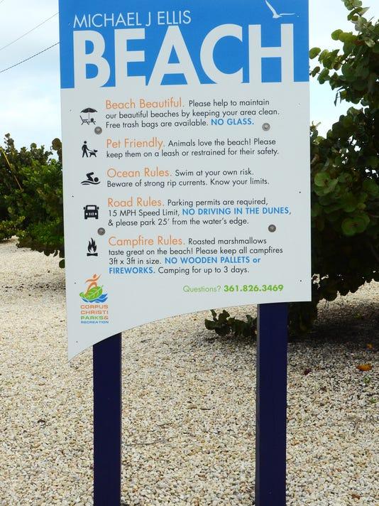 95889602-BeachSigns-3-.JPG