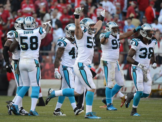 2013-11-11-panthers