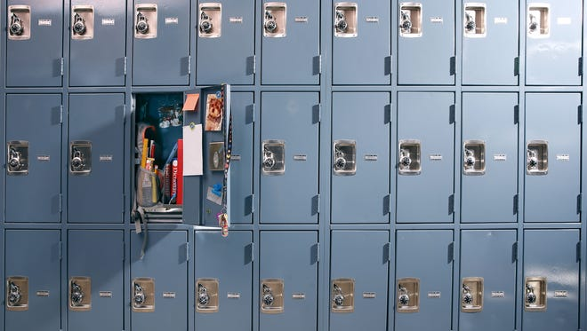 Two teens could face felony charges for making fake threats against their Mesa schools.