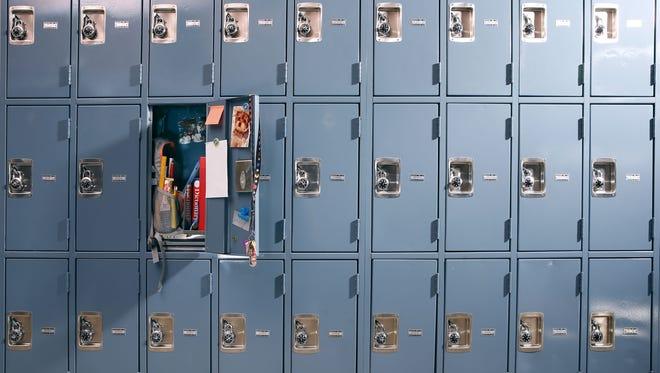 Arizona schools have had nearly 21 threats since the Parkland, Florida, school shooting on Feb. 14, 2018.
