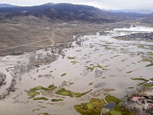 flood 8.jpg