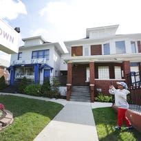 Motown Museum expansion gets financial boost from Lear