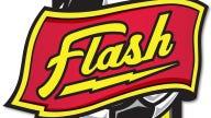 Western New York Flash