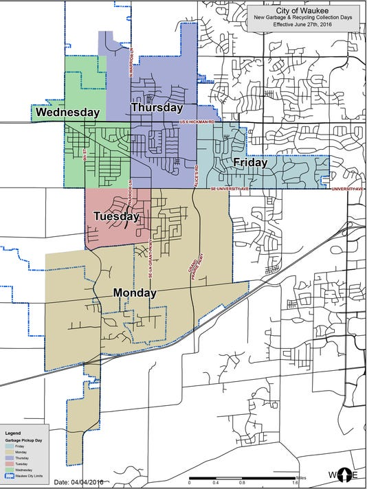 636009171005588430-Waukee-Final-ASI-Garbage-and-Recycling-Map.jpg