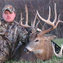 Andy Wulf lured customers with promises of deer hunts in Iowa and Missouri.