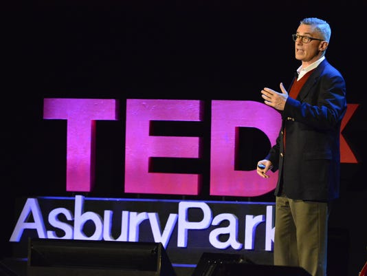 636402194129682374-ASB-TedX-Jim-McGreevey-Address-F.jpg