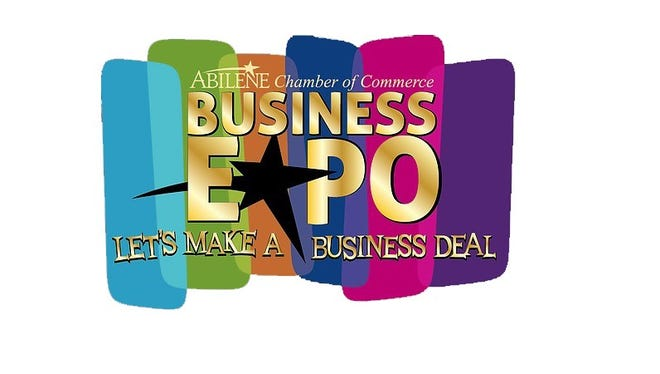 Business EXPO is Wednesday at the Abilene Convention Center.