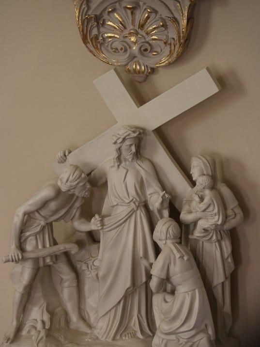 636028034327306426-St.-Mary-Rededication-Mass-06-18-16-105.jpg