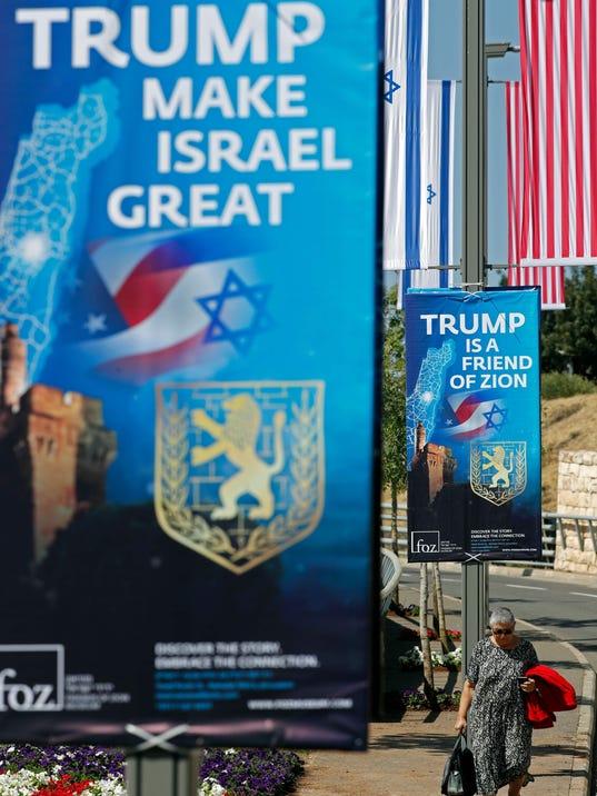 ISRAEL-US-PALESTINIAN-EMBASSY